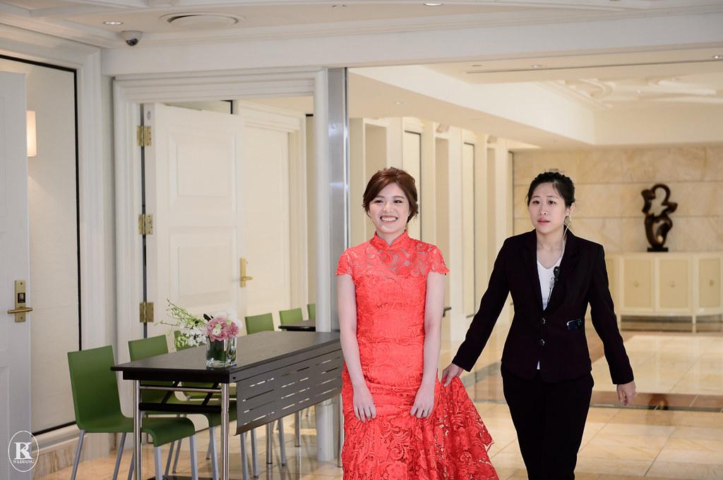 林酒店婚攝_037