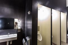 IMG_3719.jpg (patrick t ngo) Tags: architecture bathroom downtownmiami herzogdemueron miami museum museumpark pamm patricktngo pérezartmuseummiami restrooms