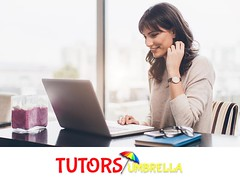 Take My Online Class For Me (tutorsumbrellapromotion) Tags: take my online class for me