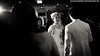 lebua at State Tower Bangkok Thailand Wedding Photography (NET-Photography   Thailand Photographer) Tags: 1600 2012 35mm 5dmarkii ef35mmf14lusm bangkok bangkokwedding bangkokweddingphotographer bangkokweddingphotography bkk camera canon ef f16 hotel hotelwedding iso iso1600 lebua lebuaatstatetower netphotographer netphotography statetower th tha thaiwedding thailand thailandphotographer thailandphotography thailandweddingphotographer thailandweddingphotography wedding photographer photography professional service documentary prewedding prenuptial honeymoon session nikon best postwedding couple love asia asian destination popular thai local