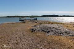 6R0A2043-HDR.jpg (pka78-2) Tags: camping summer mussalo travel finland sfc travelling motorhome visitfinland sfcaravan archipelago caravan sea taivassalo southwestfinland fi