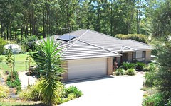 216 Florence Wilmont Dr, Nambucca Heads NSW