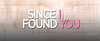 Since I Found You June 22 2018 (ptfbacc) Tags: since i found you june 22 2018 pinoy tambayan | tv ng