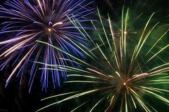 180810_LINZ_045 (Rainer Spath) Tags: österreich austria autriche oberösterreich upperaustria linz donauinflammen feuerwerk fireworks