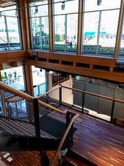 20180418_125417 (durr-architect) Tags: circular use sustainability economy circl building amsterdam zuidas district materials reused virtually nowaste sustainable society primary construction conference rooms restaurant rooftop bar exhibition space