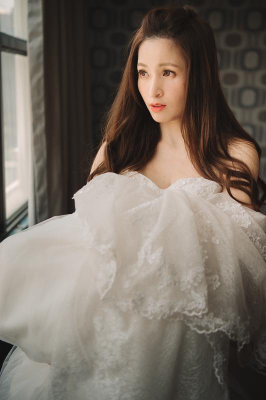 和璞飯店婚宴,和璞飯店婚攝,和璞飯店,婚攝,婚攝小寶,錄影陳炯,幸福滿屋,新祕Shun,MSC_0025