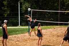 Volleyball-2018 (136 of 238)