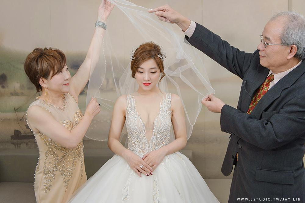 婚攝 台北婚攝 婚禮紀錄 推薦婚攝 美福大飯店JSTUDIO_0118