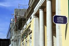 16.08.18.Reforma do paço da liberdade e das casas 69 e 77.foto.altemar alcantara.semcom.1 (5)