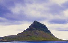 IMG_5940 (Der Robert) Tags: iceland island snaefellsness kirkjufell