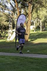 Carine Glades Park Run (jmjones76) Tags: carine glades parkrun 18august2018 run 217