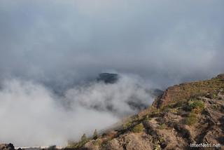 В Горах, Тенеріфе, Канари  InterNetri 316