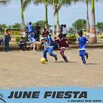 20180630 - June Fiesta (5)