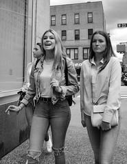 D7K_2369_ep_gs (Eric.Parker) Tags: newyork nyc ny bigapple usa manhattan 2017 bw