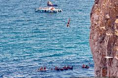 DSC_3496 (yuhansson) Tags: cliffdiving crimea yuhanson sport клиффдайвинг экстрим прыжкивводу скаладива симеиз крым югансон спорт