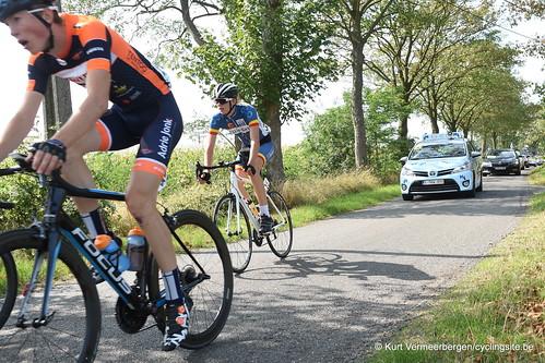 Omloop der Vlaamse gewesten (430)