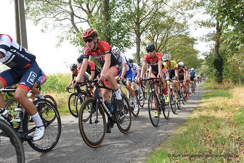 Omloop der Vlaamse gewesten (224)
