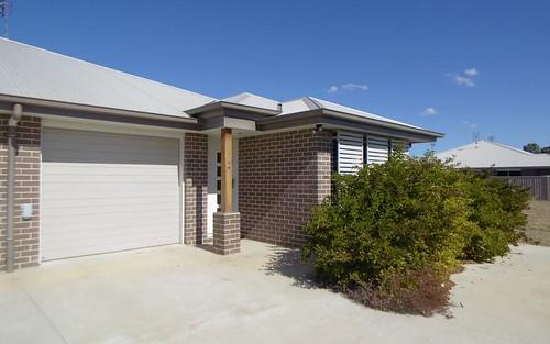 8 Ravenswood Av, Randwick NSW 2031
