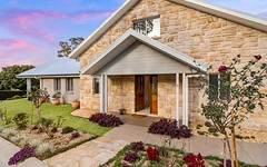 9/21 Vincents Road, Kurrajong NSW