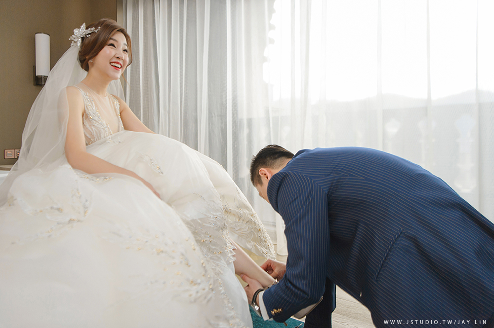 婚攝 台北婚攝 婚禮紀錄 推薦婚攝 美福大飯店JSTUDIO_0109