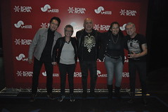 """São Paulo - SP   21/06/2018 • <a style=""""font-size:0.8em;"""" href=""""http://www.flickr.com/photos/67159458@N06/42975730722/"""" target=""""_blank"""">View on Flickr</a>"""