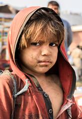 untitled-5093 (Liaqat Ali Vance) Tags: portrait children life poor boy fruit market lahore google liaqat ali vance photography punjab pakistan