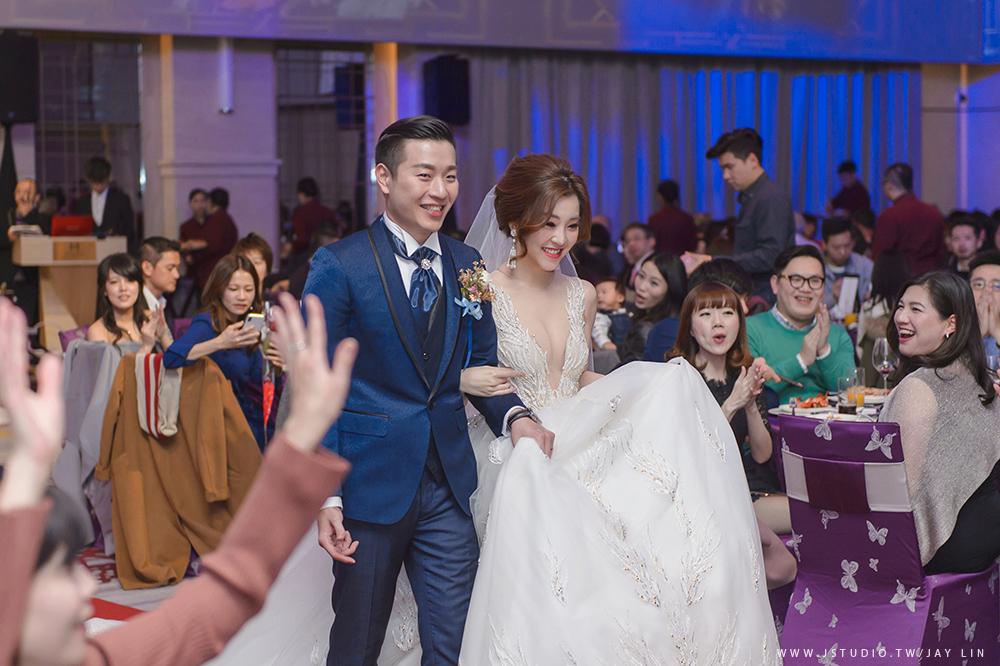 婚攝 台北婚攝 婚禮紀錄 推薦婚攝 美福大飯店JSTUDIO_0178