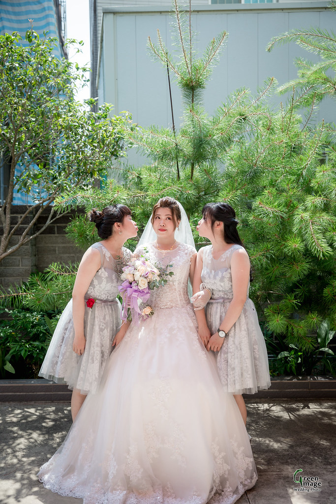 0603 Wedding Day-P-108