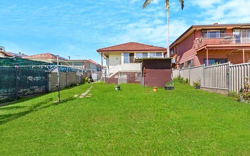 39 Rowley St, Smithfield NSW 2164
