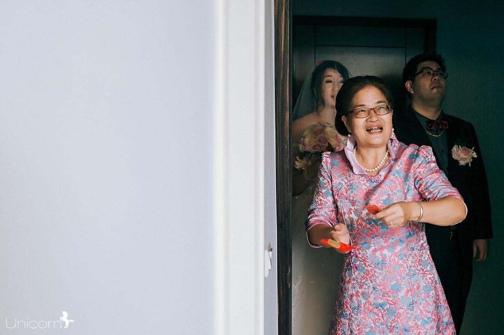 《婚攝》席孜 & 朱寗 / 成都雅宴時尚會館