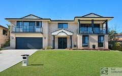 30 Kookaburra Terrace, Goonellabah NSW