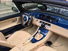 BMW Z8 6Speed manual Gearbox (mangopulp2008) Tags: bmw z8 6speed manual gearbox