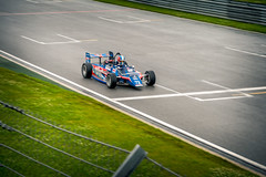 _DSC6213 (Andrey Strelnikov) Tags: 2017 cars racing moscow raceway autumn rainy weather dragsters drift drifters stunt drivers endurance challenge prototypes car rainyweather classic moscowclassicgrandprix classiccars moscowraceway