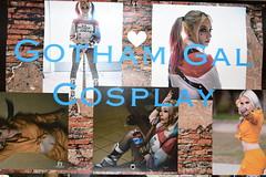 DSC_9499 (Al-Nimer) Tags: fanboyscomiccon comiccon comics cosplay cosplayers costumes fortworth