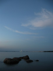 IMG_7263 (Alex Peter Warren) Tags: sunset gulf