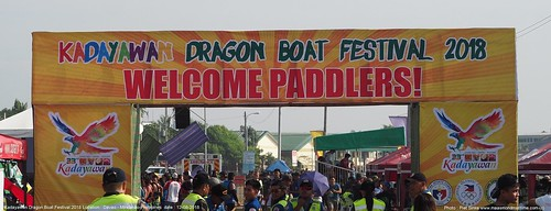 dragonboat races davao@piet sinke 12-08-2018 (1)