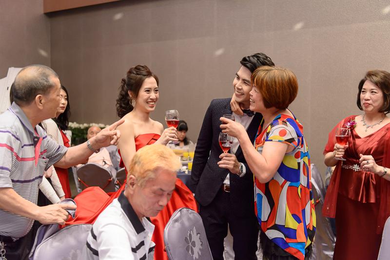 in lace婚紗,Rita曹,展華婚宴會館,婚攝,台中婚攝,展華婚宴,MSC_0049