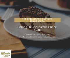 The Cheesecake Factory Canada (The Cheesecake Factory Mississauga) Tags: thecheesecakefactorynearmemississaugathecheesecakefactor mississauga on canada the cheesecake factory near me locations menu