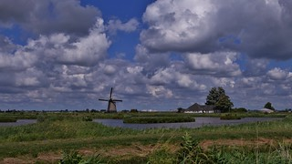 ..Noord Holland ..