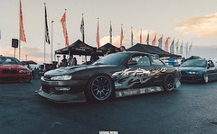 NEXT LEVEL 2018 (Gierade) Tags: drift drifting car stance fitment nextlevel style rwd event poland japan dorifto jdm usdm edm low wheels turbo boost