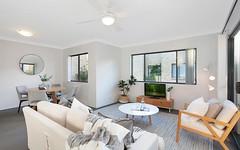 30/50-56 Merton Street, Sutherland NSW