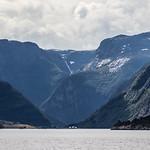 Sognefjord-15 thumbnail