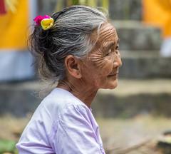 Indonésienne ( Philippe L PhotoGraphy ) Tags: bali indonésie