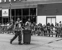 (street photo ny) Tags: new york city streetphotography street photography nikonusa nikon d7200 2485mm life newyorklife