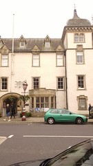 IMG_20170820_133014301 (Daniel Muirhead) Tags: scotland peebles high street