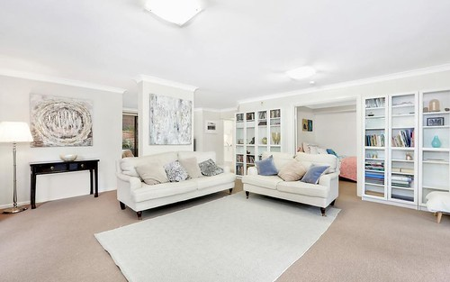 116/25 Best St, Lane Cove NSW 2066
