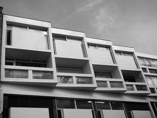 Look Up Windows Cambridge Aug 2018