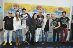 "Limeira / SP - 03/08/2018 • <a style=""font-size:0.8em;"" href=""http://www.flickr.com/photos/67159458@N06/43235618314/"" target=""_blank"">View on Flickr</a>"