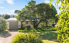 15 Rosemary Avenue, Bawley Point NSW