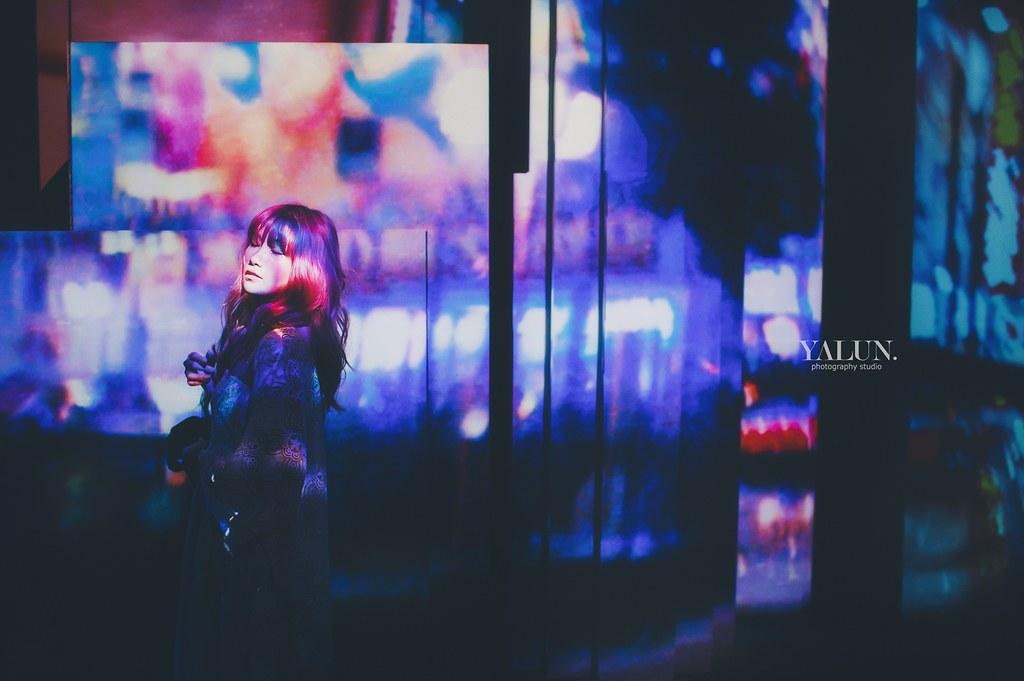 台北攝影,人像寫真,人像外拍,亞倫攝影,女孩寫真,yuna棠棠